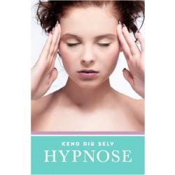 Kend dig selv - HYPNOSE