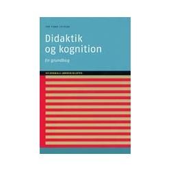Didaktik og kognition: En grundbog