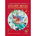 Julens helte: En kalenderhistorie