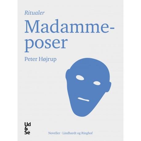 Madammeposer