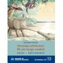 Hvordan elefanten fik sin lange snabel: Kiplings 6 bedste dyrefabler