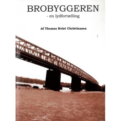 Brobyggeren