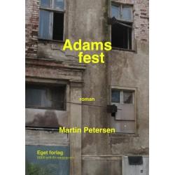 Adams fest