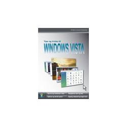 Tips og tricks til Windows Vista