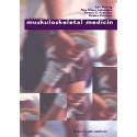 Lærebog i muskuloskeletal medicin