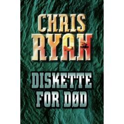 Diskette for død