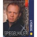 Operation Spiegelhauer