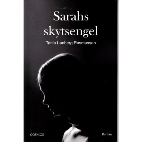 Sarahs skytsengel