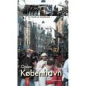 Oplev København og omegn: En natur- og kulturguide