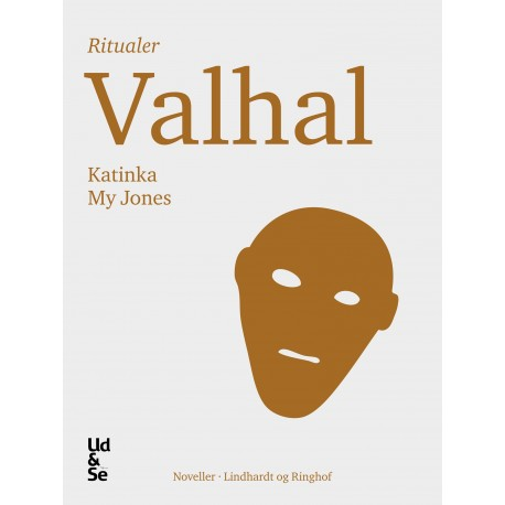 Valhal