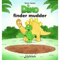 Dino finder mudder