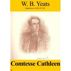 Comtesse Cathleen