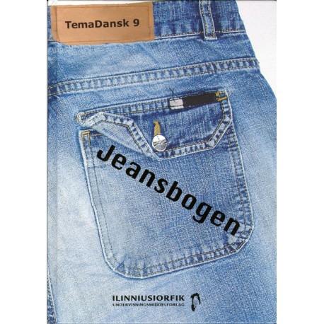 Temadansk - Jeansbogen (9)