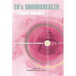 EU's Udbudsregler - i dansk kontekst