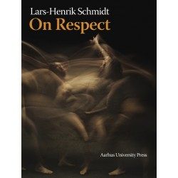 On Respect