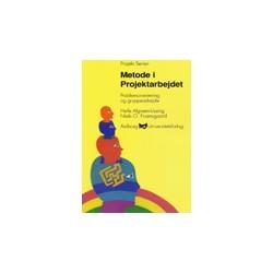 Metode i projektarbejde - problemorientering og gruppearbejde