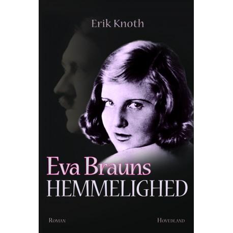 Eva Brauns hemmelighed