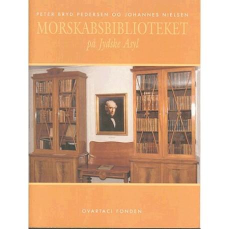 Morskabsbiblioteket på Jydske Asyl