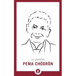 The Pocket Pema Choedroen