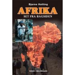 Afrika: Set fra bagsiden