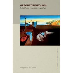 Gerontopsykologi: Det aldrende menneskes psykologi