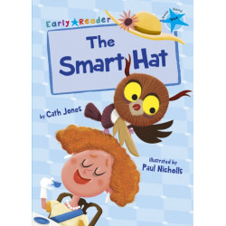 The Smart Hat (Early Reader)