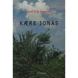 Kære Jonas