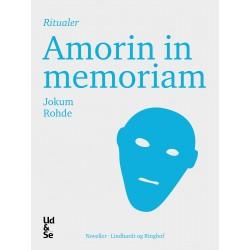 Amorin in memoriam