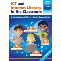 Developing ICT Skills: Internet Literacy