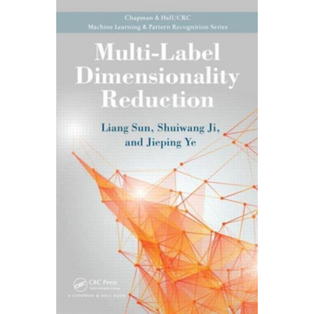 Multi-Label Dimensionality Reduction