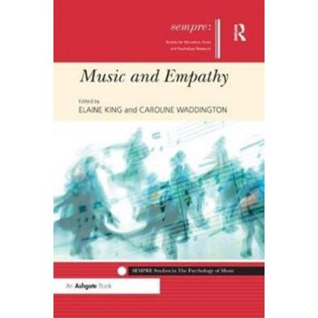 Music and Empathy