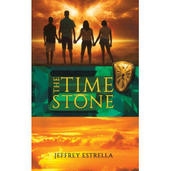TIME STONE