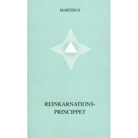 Reinkarnationsprincippet