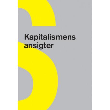 Kapitalismens ansigter