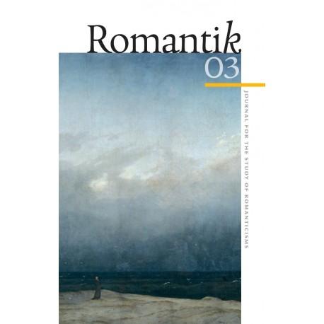 Romantik 3