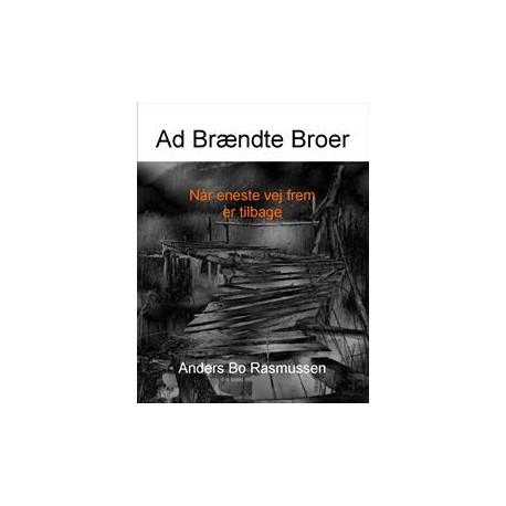 Ad Brændte Broer
