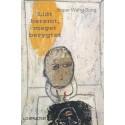 Lidt berømt, meget berygtet: En skolelærerroman