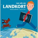 Læs selv om Landkort
