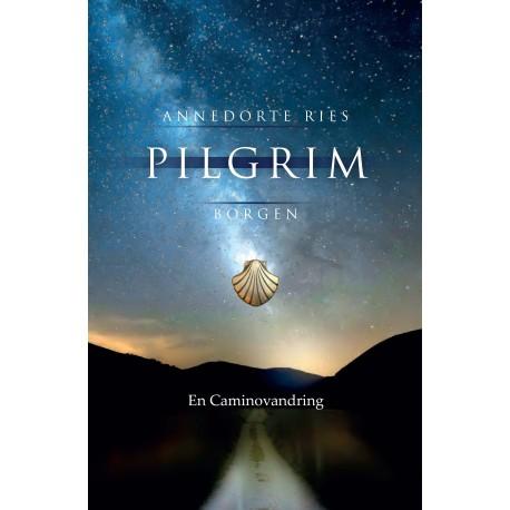 Pilgrim: En Caminovandring