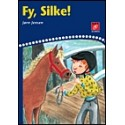 Fy, Silke