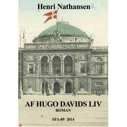 Af Hugo Davids liv