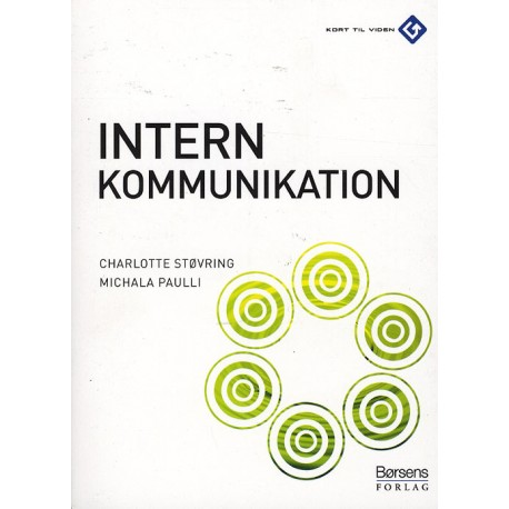 Intern kommunikation