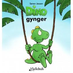 Dino gynger