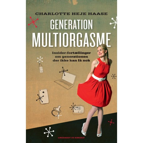 Generation multiorgasme