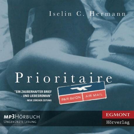 Prioritaire Liebe Delphine Liebe Jean Luc