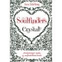 Soulfinders - Crystal