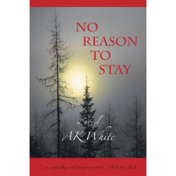 No Reason To Stay