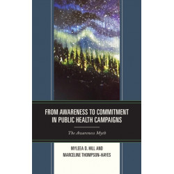 From Awareness to Commitment in Public Health Campaigns: The Awareness Myth