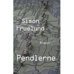 Pendlerne