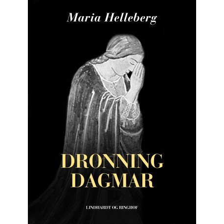 Dronning Dagmar